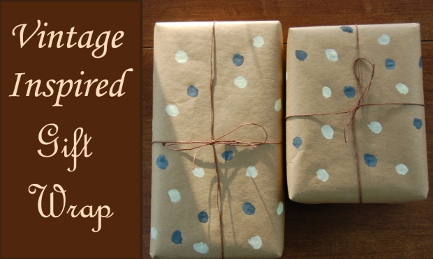 2017-04-08b Vintage Inspired Gift Packages