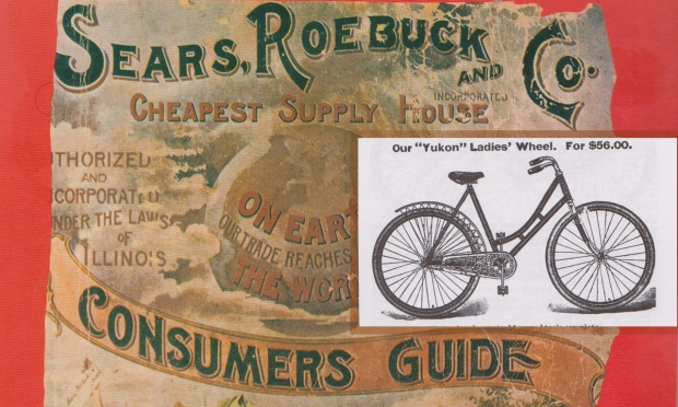 2017-08-01 Sears, Roebuck and Co.-1887